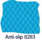Anti-Slip-8283