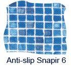 Anti-Slip-Snapir-6