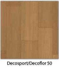 Decosport-Decoflor-50
