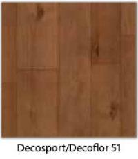 Decosport-Decoflor-51