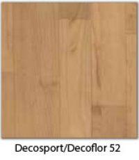 Decosport-Decoflor-52