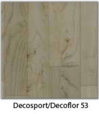 Decosport-Decoflor-53