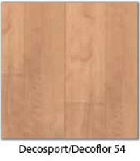 Decosport-Decoflor-54