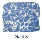 Galit-3