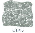 Galit-5