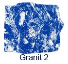 Granit-2