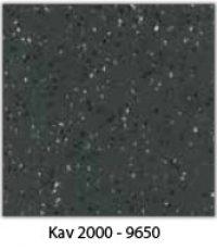 Kav-2000—9650