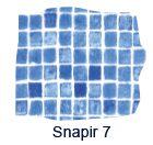 Snapir-7
