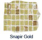 Snapir-Gold