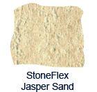 StoneFlex-Jaspar-Sand