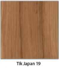 Tic-Japan-19