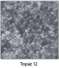 Topaz-12