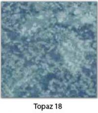 Topaz-18