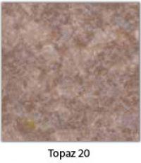 Topaz-20